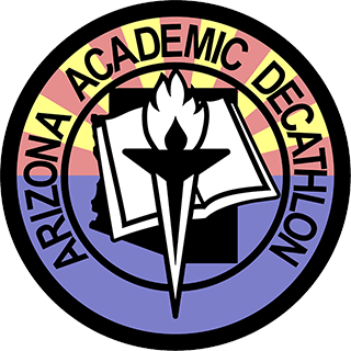 Arizona Academic Decathlon